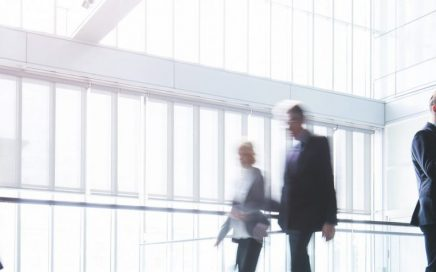 business law banner image