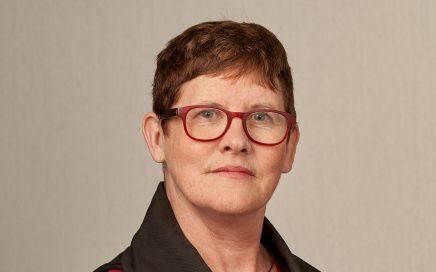 Patricia Lane Taylor McCaffrey LLP
