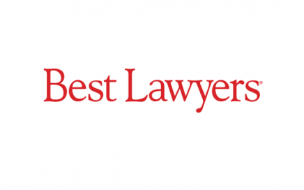 best lawyers 2020 article images