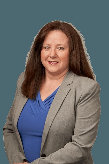 Charlotte McCurdy